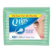 q-tips-swabs-purse-by-q-tip