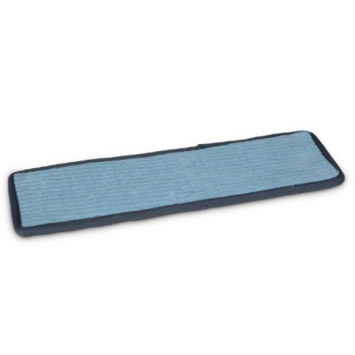 HomeRight C800937.M Microfiber Cleaning Pad