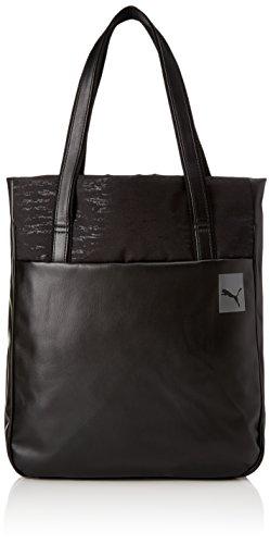 Puma Unisex Prime Shopper P Tasche puma black-Graphic