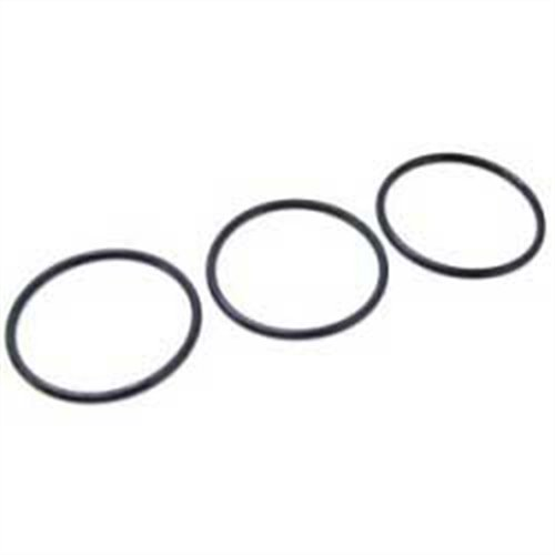 quartz-sleeve-o-ring-3pk-for-uv-clarifiers