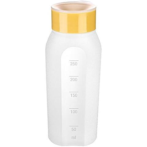 Tescoma 630346 Delicia Bottiglia per Bagne, 500 (Tedesche Torte Ricette)