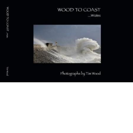 Wood to Coast