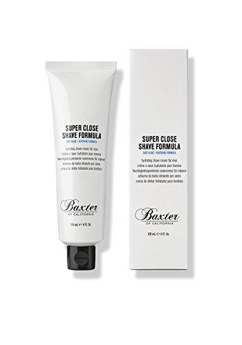 baxter-of-california-super-close-shave-formula-tube-4-oz