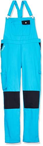 Fashion Sécurité 826601340 Latzhose Pep's, Gr. XL 48/50 -