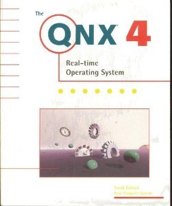 qnx-4-real-time-operating-system