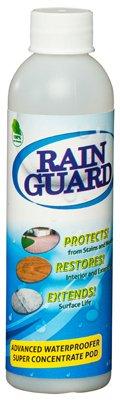 rainguard-advanced-waterproofer-sealer-eco-pod-concentrate-makes-1-gal-is-a-clear-masonry-concrete-b
