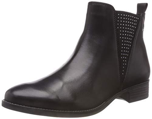 dcb4104a72d920 ✓ Chelsea Boots Ohne Absatz Vergleich - Schuhe für Jede Gelegenheit ...