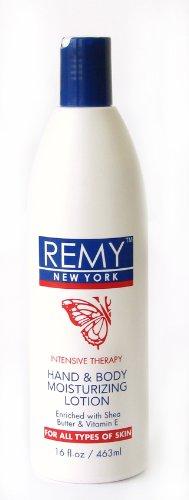 remy-new-york-hand-body-lotion-hydratant-463-ml