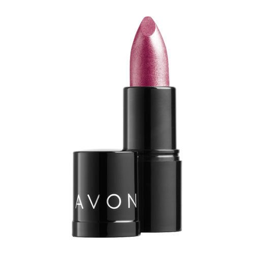 Avon Style Lippenstift Rose Light
