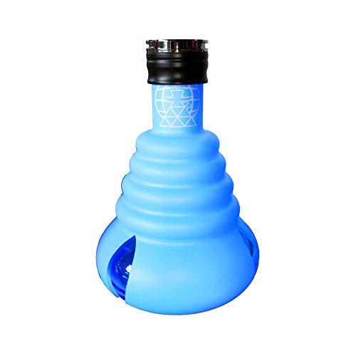 Base Cachimba SP004 Azul