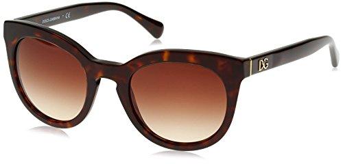 dolce-gabbana-4249-occhiali-da-sole-donna-havana