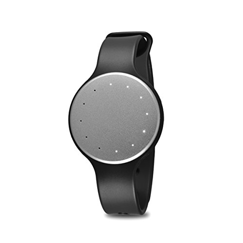 Fitmotion Smart-Activity Tracker (Sleep Monitor + Schrittzähler + Gelegte Entfernung), Silber (Chart Bmi-body-mass-index)