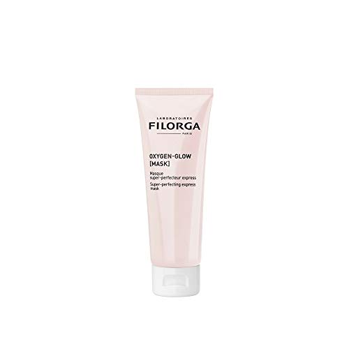 Filorga Oxygen Glow Mask - 90 g