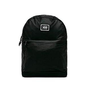 VANS Squad Backpack