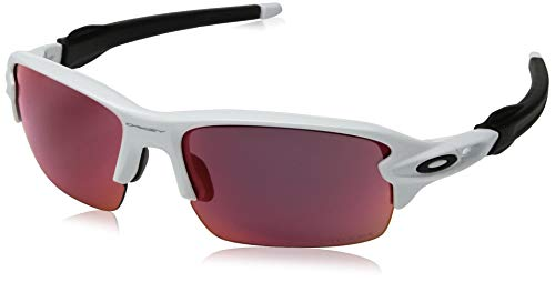 Oakley Flak XS Prizm Sunglasses