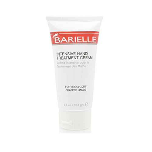 barielle-intensive-hand-treatment-cream-708-gm