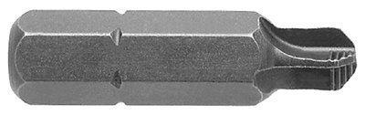ACR?TORQ-Set?Insert Bits - 23414 #10 torq-set hex i by Cooper Tools