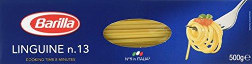 Barilla Linguine, 500g