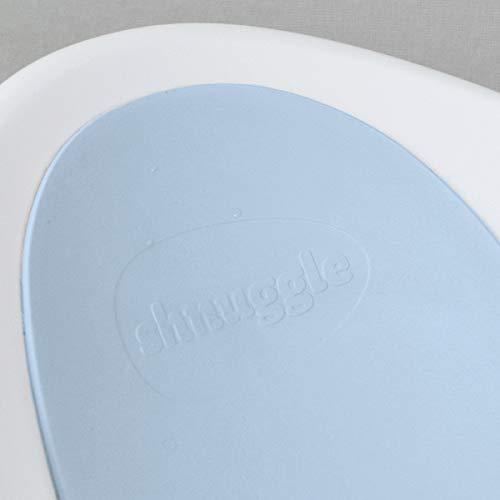 Shnuggle Vaschetta per bagnetto