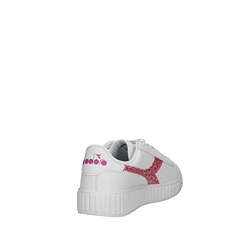 Zoom IMG-2 diadora game step gs sneaker