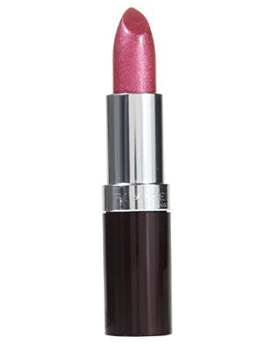 rimmel-lasting-finish-intense-wear-lipstick-088-metallic-lustre
