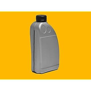 1 Liter Spezial Hydrauliköl A001989240310 für Mercedes Benz ABC Fahrwerk & Servo