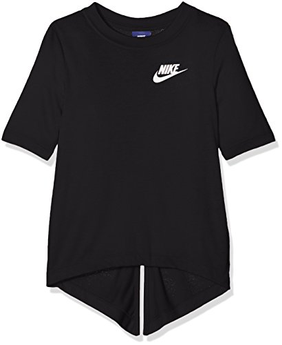 Nike Girls' Sportswear T-Shirt