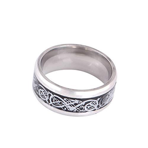 Jewellery Ring Enhancers - Best Reviews Tips
