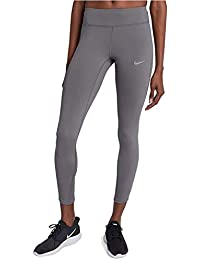 6db249bfbf Amazon.co.uk: Nike - Leggings / Women: Clothing
