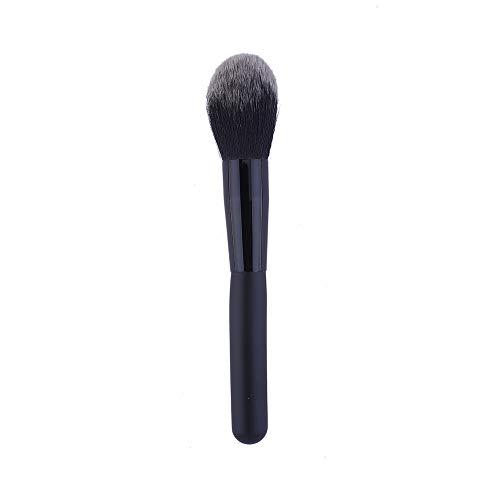 YCQUE Multifunktionale Tägliche Kosmetik Make-Up Pinsel Foundation Concealer Blush Pulver Pinsel Lidschatten Pinsel Make-Up-Tool Schönheit Pinsel