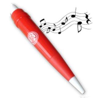 bertels-8957-99-9-27-rosso-bianco-magnetica-sound-penna-a-sfera