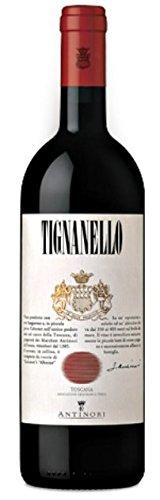 tignanello-2013-marchesi-antinori-toscana-rosso