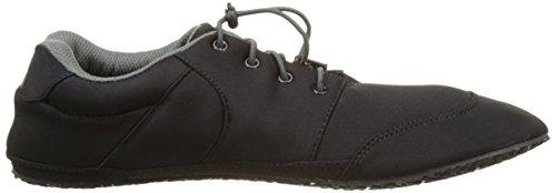 Freet Spring Chaussures Noir