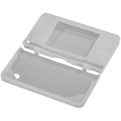 Hama Silicone Skin für Nintendo DSi XL - Producto