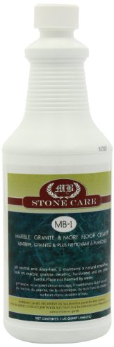 mb-stone-care-mb-1-marble-granite-more-floor-cleaner-1-us-qt
