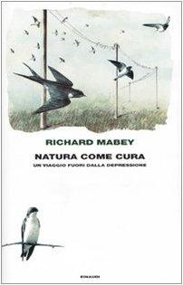 natura-come-cura-un-viaggio-fuori-dalla-depressione