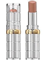 L'Oréal Paris Lipstick Color Riche Shine Addiction 642 Lippenstift glänzend, 1er Pack (1 x 4.8 g)