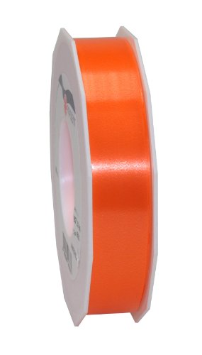 ce-pattberg-prasent-25-mm-91-m-ribbon-curling-america-orange