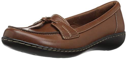 94c7c073ff1 Ashland leather the best Amazon price in SaveMoney.es