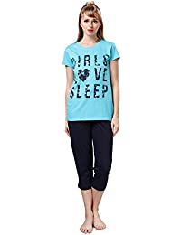 e178de4ea 3XL Women s Pyjama Sets  Buy 3XL Women s Pyjama Sets online at best ...