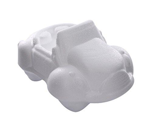 la-fourmi-17-x-11-cm-3-pieces-voiture-3d-en-polystyrene-pour-des-loisirs-creatifs