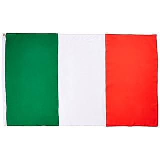 Fahne Flagge Italien 90 x 150 cm