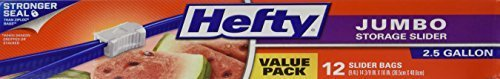 hefty-one-zip-25-gallon-jumbo-bags-12-count-boxes-pack-of-3-36-bags-total-by-hefty