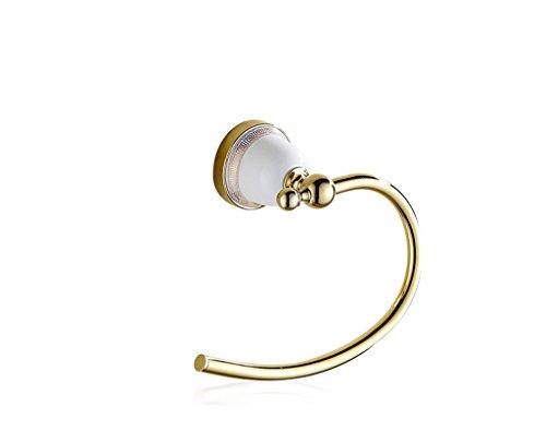 max-home-anillo-de-porcelana-azul-y-blanco-de-cobre-de-estilo-europeo-color-oro-