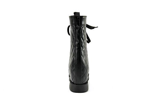 BalaMasa , Bottes de Neige femme Noir