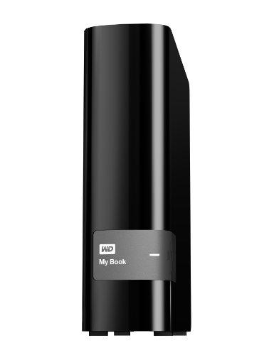 western-digital-wdbfjk0040hbk-nesn-35-4000-go-usb-noir