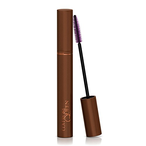 covergirl-queen-collection-lash-fanatic-mascaravery-black-24-oz-by-covergirl