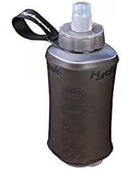 Hydrapak Trinkflasche Softflask Outdoor