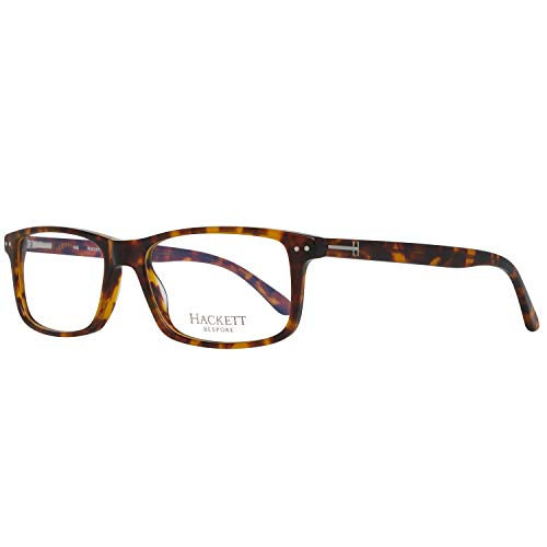 HACKETT LONDON GOLF Brille Herren Braun