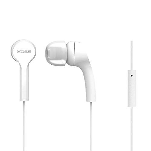 koss-keb-9i-earbuds-couteurs-intra-auriculaires